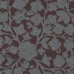 Rendevous | Drapery fabrics | Christian Fischbacher