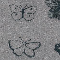 Rising | Tejidos para cortinas | Christian Fischbacher