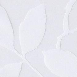 Silhouette | Tejidos decorativos | Christian Fischbacher