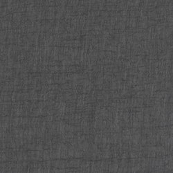 Silenzio 206 | Tejidos decorativos | Christian Fischbacher