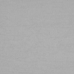 Silenzio 205 | Drapery fabrics | Christian Fischbacher