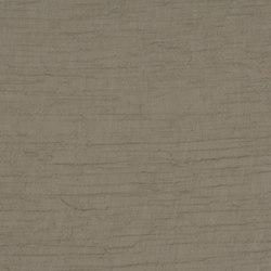 Silenzio 227 | Tissus de décoration | Christian Fischbacher