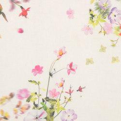 Sommerwind | Tessuti decorative | Christian Fischbacher
