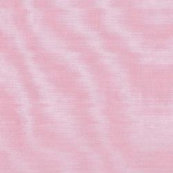 Sonatine | Tejidos decorativos | Christian Fischbacher