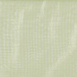 Sonatine | Tejidos para cortinas | Christian Fischbacher