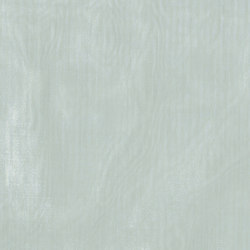 Sonatine | Curtain fabrics | Christian Fischbacher