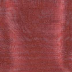 Sonatine | Tissus pour rideaux | Christian Fischbacher