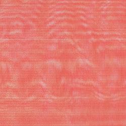 Sonatine | Drapery fabrics | Christian Fischbacher
