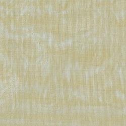 Sonatine | Tessuti tende | Christian Fischbacher
