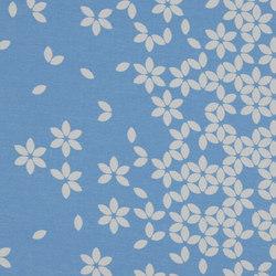 Sonnen-Pause 501 | Upholstery fabrics | Christian Fischbacher