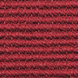Calicut 136 | Rugs / Designer rugs | Ruckstuhl