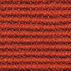 Calicut 546 | Rugs / Designer rugs | Ruckstuhl
