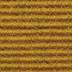 Calicut 550 | Rugs / Designer rugs | Ruckstuhl