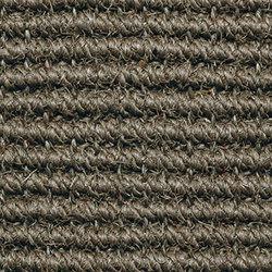 Calicut 658 | Rugs / Designer rugs | Ruckstuhl