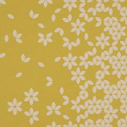 Sonnen-Pause 503 | Fabrics | Christian Fischbacher