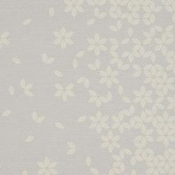 Sonnen-Pause 505 | Upholstery fabrics | Christian Fischbacher