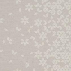 Sonnen-Pause 507 | Upholstery fabrics | Christian Fischbacher