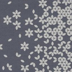 Sonnen-Pause 511 | Fabrics | Christian Fischbacher
