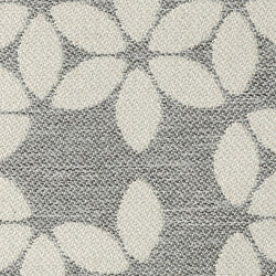 Sonnen-Pause | Fabrics | Christian Fischbacher