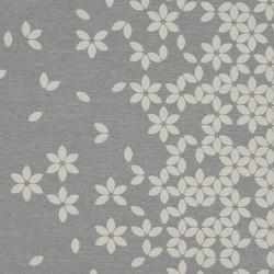 Sonnen-Pause 515 | Upholstery fabrics | Christian Fischbacher