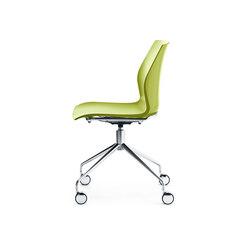 Kalea | Task chairs | Kastel