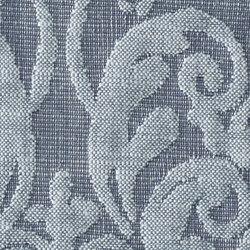 Souvenir | Drapery fabrics | Christian Fischbacher
