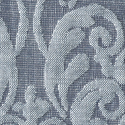 Souvenir | Tejidos decorativos | Christian Fischbacher