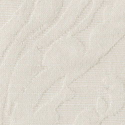 Souvenir | Tessuti decorative | Christian Fischbacher
