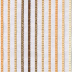 Spectrum | Curtain fabrics | Christian Fischbacher