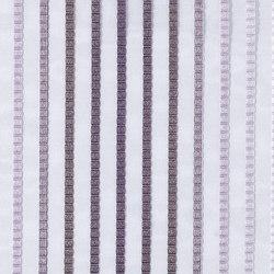 Spectrum II 708 | Drapery fabrics | Christian Fischbacher