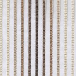 Spectrum | Curtain fabrics | Christian Fischbacher