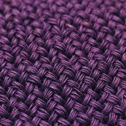 Maglia 10295 | Rugs / Designer rugs | Ruckstuhl
