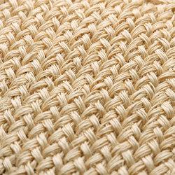 Maglia 20468 | Rugs / Designer rugs | Ruckstuhl