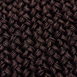 Maglia 20470 | Rugs / Designer rugs | Ruckstuhl