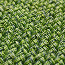 Maglia 40196 | Rugs / Designer rugs | Ruckstuhl