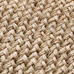 Maglia 60356 | Rugs / Designer rugs | Ruckstuhl