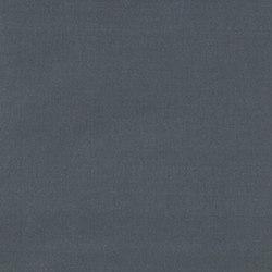 Splendore II | Tejidos decorativos | Christian Fischbacher