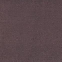 Splendore II | Dekorstoffe | Christian Fischbacher