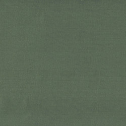 Splendore II | Drapery | Christian Fischbacher