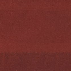 Splendore II | Tissus de décoration | Christian Fischbacher