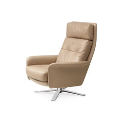 1550 Glen | Armchairs | Intertime