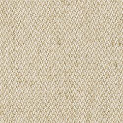 Universo | Upholstery fabrics | Christian Fischbacher