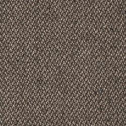 Universo | Fabrics | Christian Fischbacher