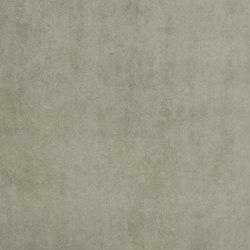 Vilem 105 | Drapery fabrics | Christian Fischbacher