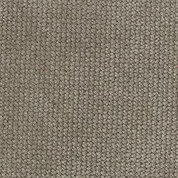 Vilem | Fabrics | Christian Fischbacher