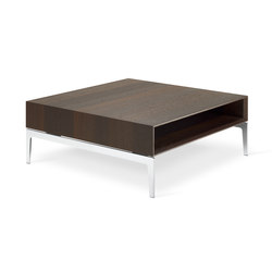Model 1593 Match | Lounge tables | Intertime