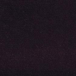Visconte II | Drapery fabrics | Christian Fischbacher