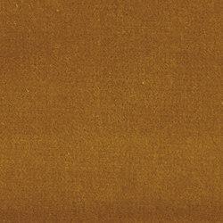 Visconte II | Fabrics | Christian Fischbacher