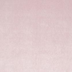 Vitus 402 | Drapery fabrics | Christian Fischbacher
