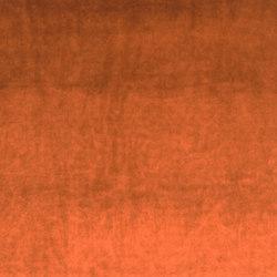 Vitus 403 | Tissus de décoration | Christian Fischbacher